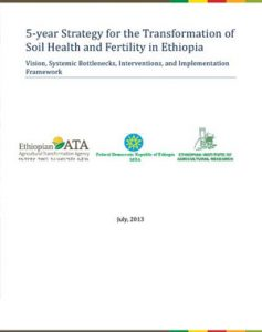 5-year-Strategy-for-the-Transformation-of-Soil-Health-and-Fertility-in-Ethiopia