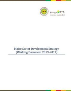 Maize-Sector-Development-Strategy-Working-Document-2013-2017