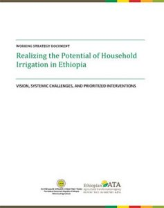 Realizing-the-Potential-of-Household-Irrigation-in-Ethiopia