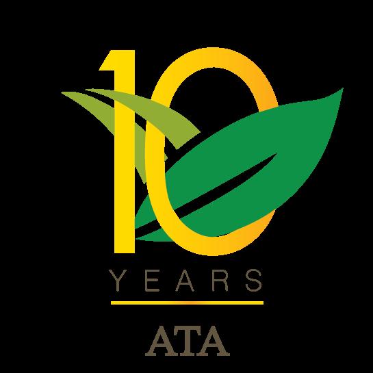 ATA_10_year_logo cropped